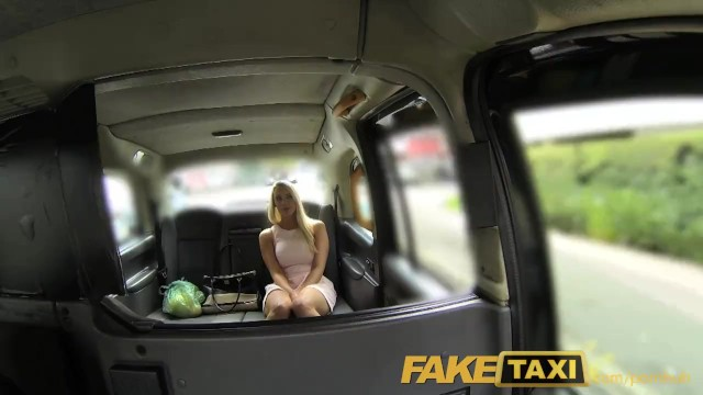 FakeTaxi Helpful..