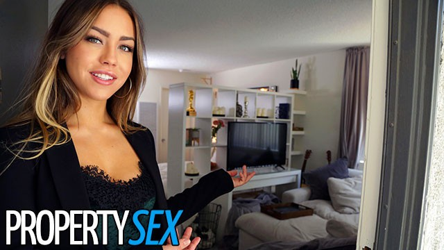 PropertySex Real..